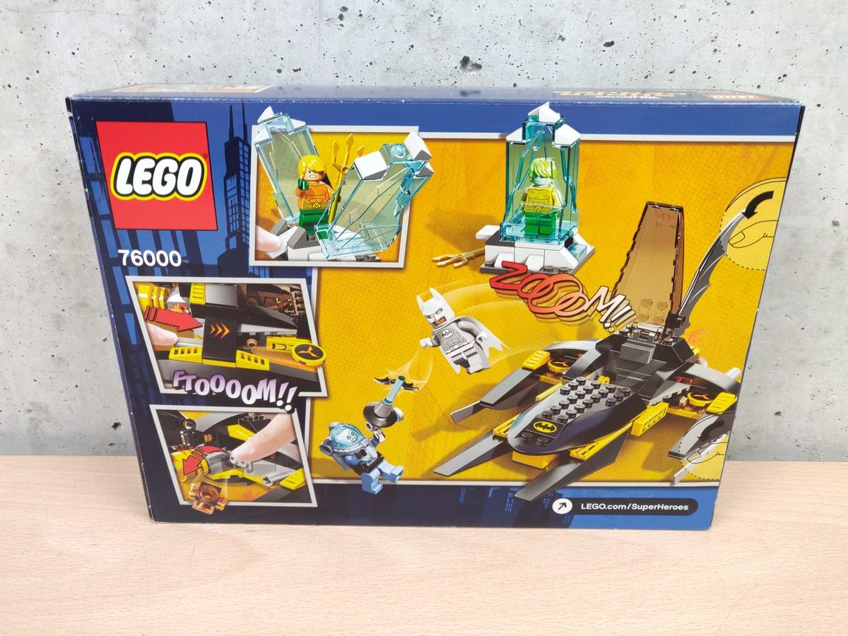 LEGO NUOVO BRUNO ROSSASTRO minifigura Alieno Testa con puntini neri bocca sulla guancia